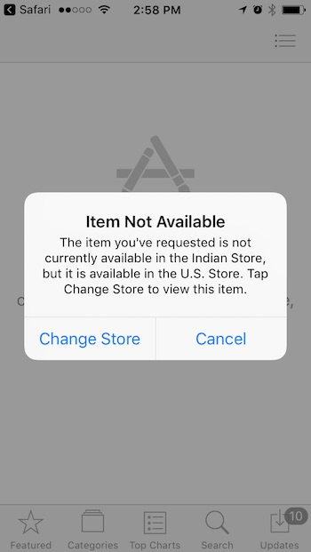 change_store