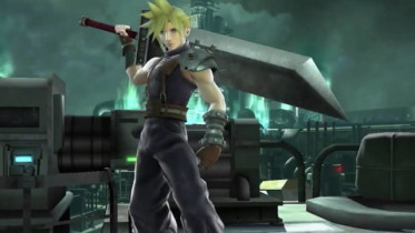 cloud-ff7-640x427