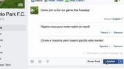 facebook-languages