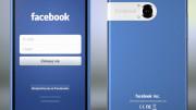 facebook_phone_3