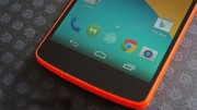 google-nexus-5-red-010-640x359