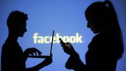 hack-facebook-1024x671