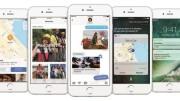 iOS10-Hero-640x310 (1)