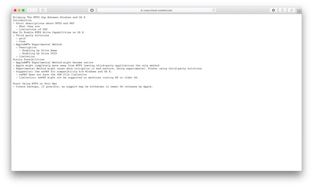 icloud-file-open-in-new-tab