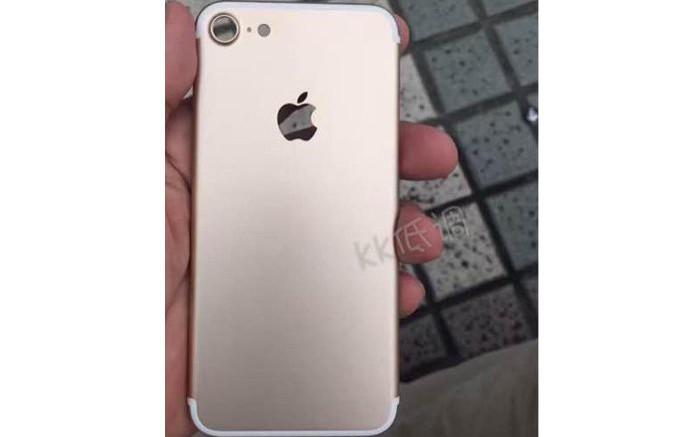 iphone-7-leak