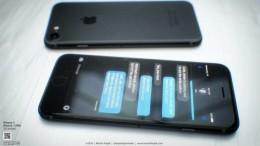 iphone7_martinhajek_1-640x360 (1)