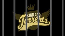 kickass-torrents-owner-jailed