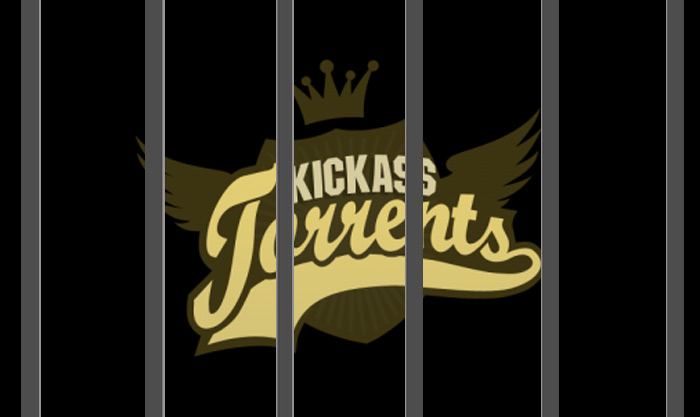 kickass-torrents-owner-jailed