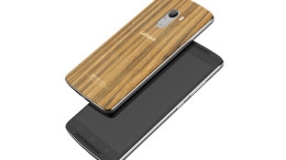 lenovo-vibe-k4-note-wooden