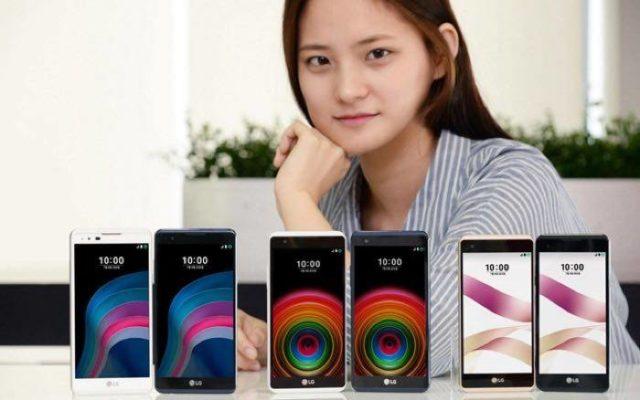 lg-new-x-series-640x400