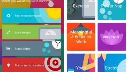 motivation-app