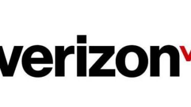 new_verizon_logo-640x238