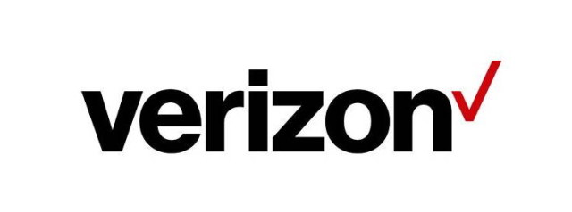 new_verizon_logo-640x238