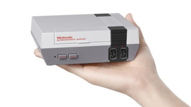 nintendo-collectors-edition