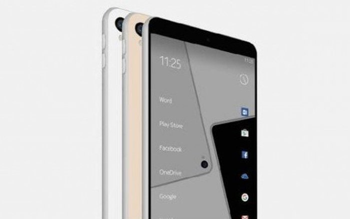 nokia-android-concept