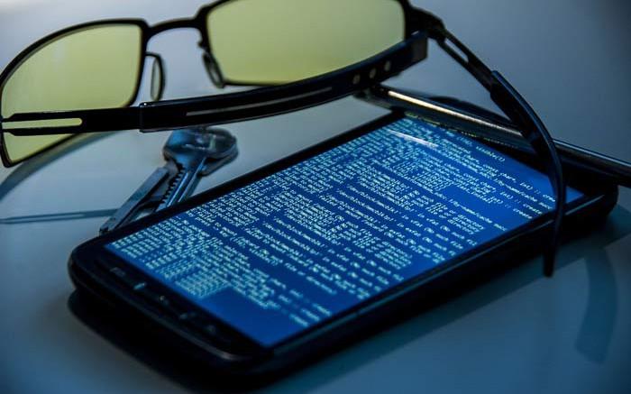 phone-hack