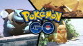 pokemon-go-3-640x360