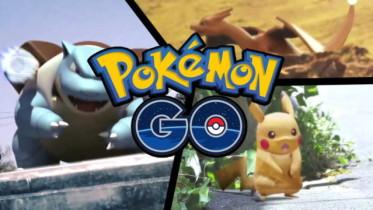 pokemon-go-3-640x360