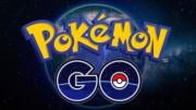 pokemon-go-640x372