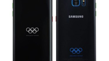 s7-olympic-edition-640x512