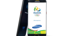samsung-galaxy-s7-edge-olympic