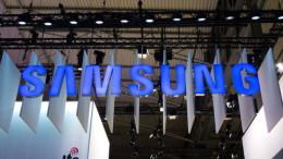 samsung-logo-640x480 (1)