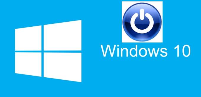 shutdown-windows-10-pc