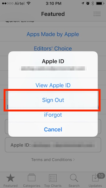 sign-out-of-apple-id-featured-page