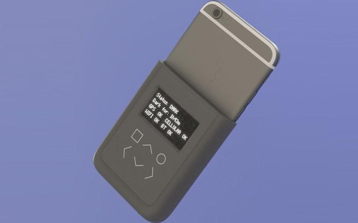 snowden-iphone-6-case