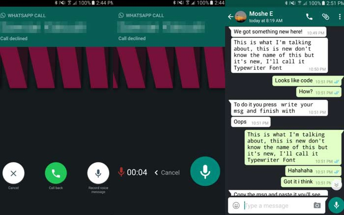 whatsapp-call-back-voicemail-font