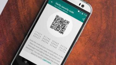 whatsapp-encryption
