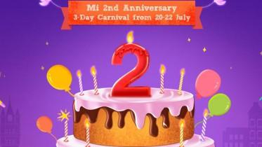 xiaomi-mi-2nd-anniversary