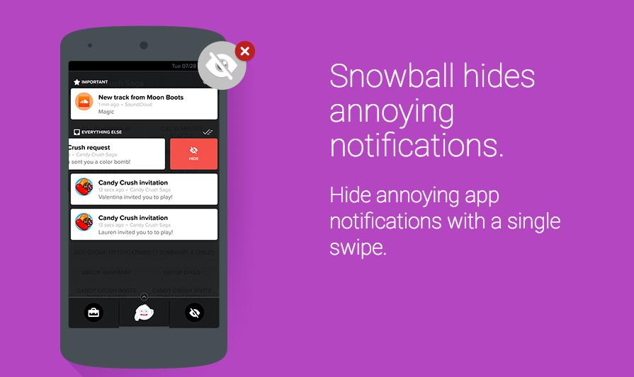 1-snowball