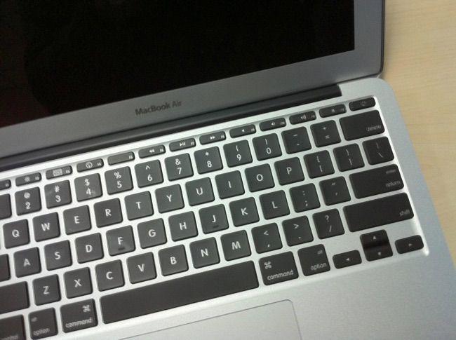 10 façons pour accélérer un Mac lent 11
