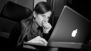 10 façons pour accélérer un Mac lent