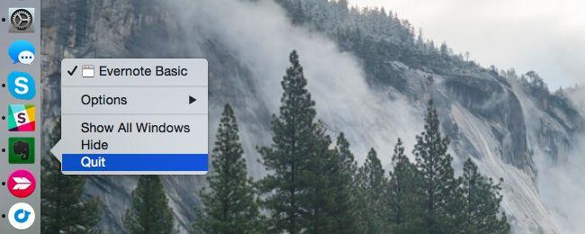 10 façons pour accélérer un Mac lent 3