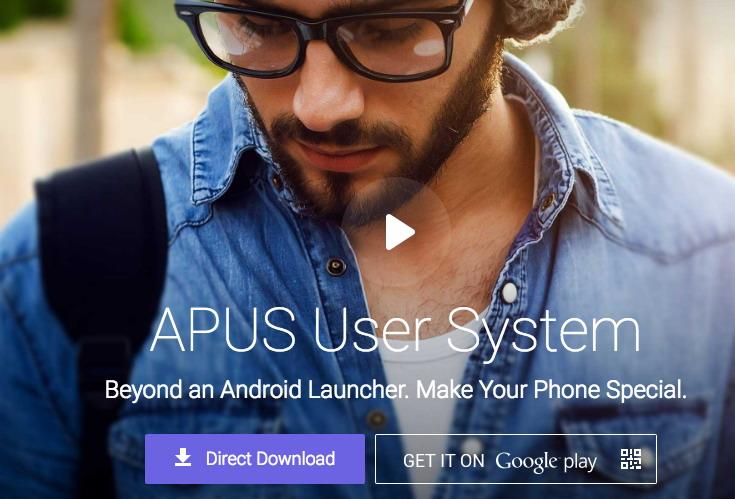 2-apus-message-center