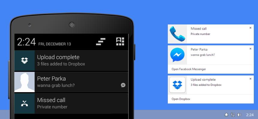 3-desktop-notifications