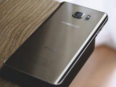 5 façons de libérer de l'espace sur votre appareil Android