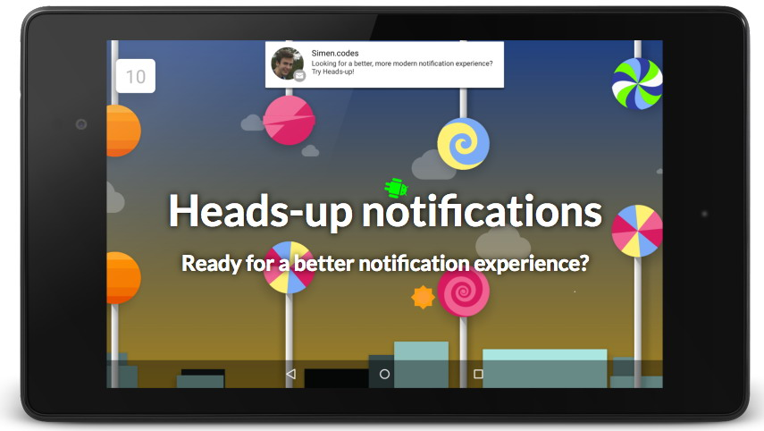5-heads-up-notifications