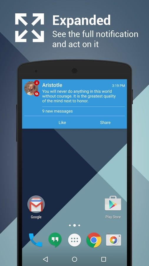 9-metro-notifications