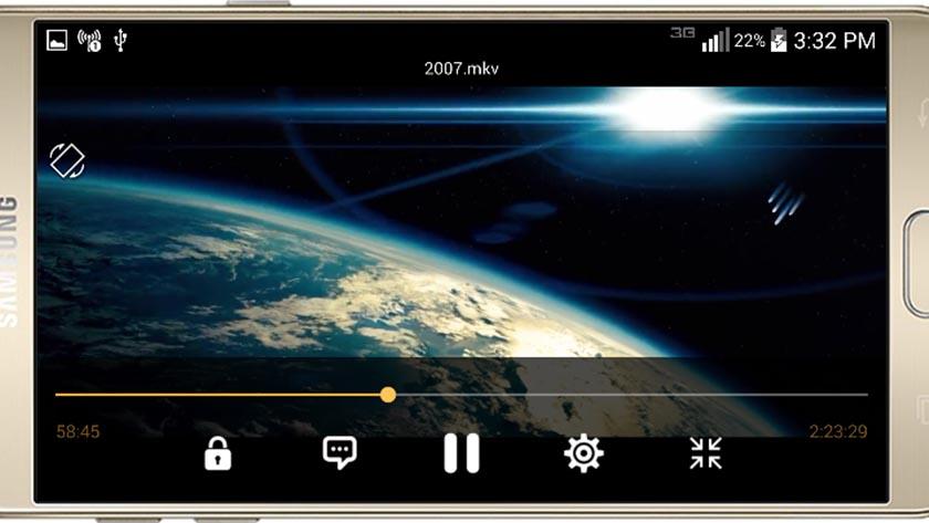 AC3-Player-screenshot