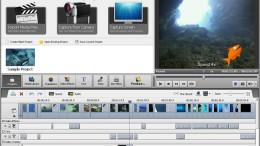 AVS-Video-Editor1