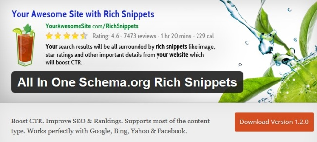 All-In-One-Schema.org-Rich-Snippets