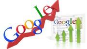 Améliorer Google classement