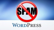 Anti Spam WordPress