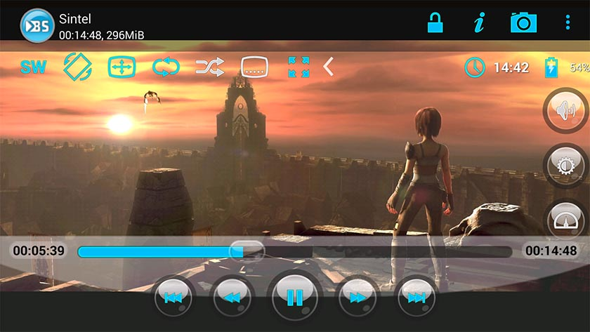 BSPlayer-screenshot-2016