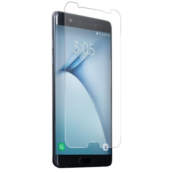 Bodyguardz-Screen-Protector-Note-7