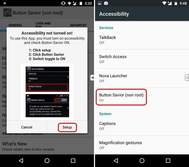 Button-Savior-accessibility-permission