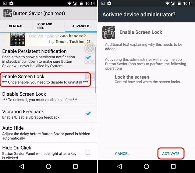 Button-Savior-enable-screen-lock